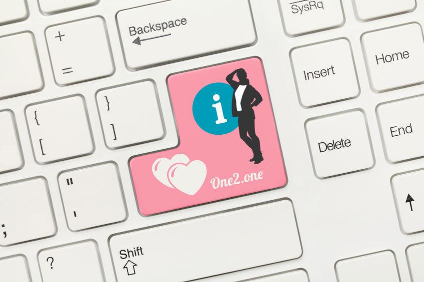Benutzernamen für dating-sites