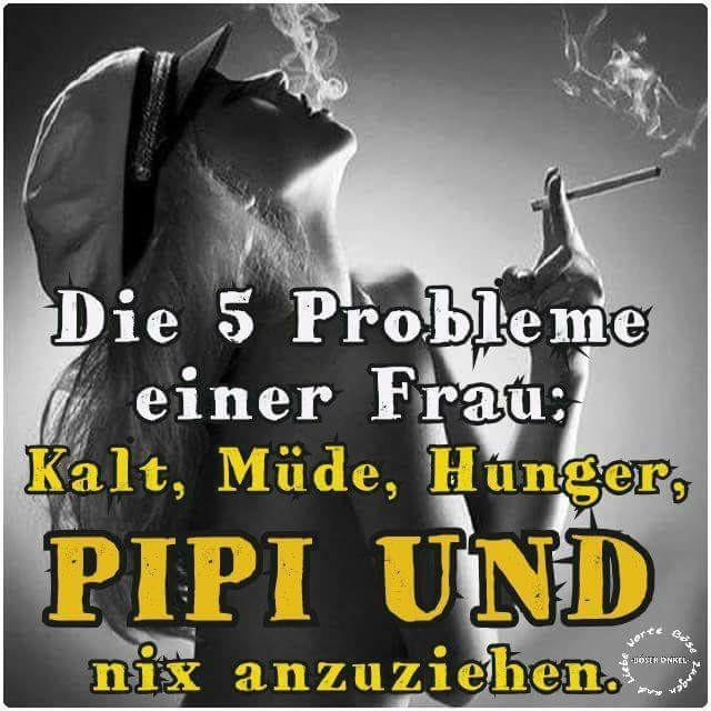 5-probleme