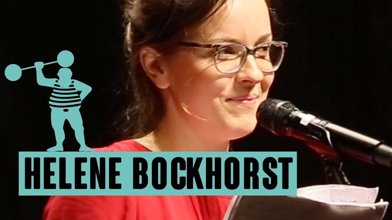 Helene Bockhorst - Meine Brustwarzenpiercings